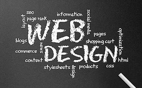 Web Design SEO and Marketing in Miami