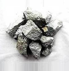 Manufacturing Ferro Molybdenum in India | Minerals Exporters | Scoop.it