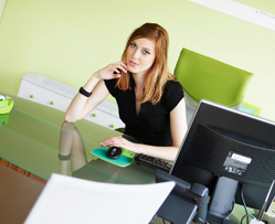 Sitting Too Much Increases Cancer Risk in Women | Health promotion. Social marketing | Scoop.it
