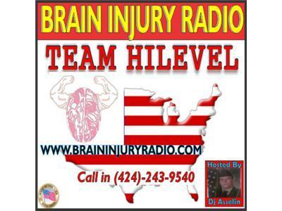Brain Injury Radio - Mothers of Special Needs - TeamHiLevel 09/24 ... | Special Needs News | Scoop.it