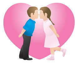 One of the easiest way to save a relationship | How to improve your marriage | Scoop.it
