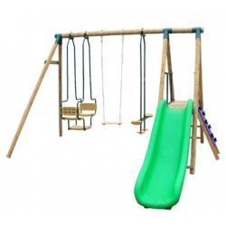 What are Some Fun Outdoor Activities at Your Home? | Fun Outdoor Activities and Others In Our Home | Scoop.it