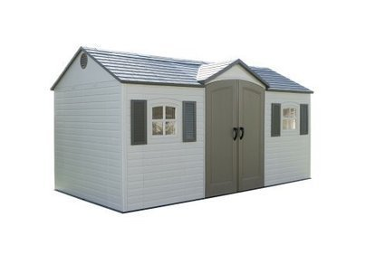 storage sheds: How to develop Your Own Storage sheds | Storage sheds wood | Scoop.it