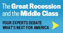 America Needs More College Alternatives | Disrupting Higher Ed | Scoop.it