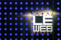 [LeWeb12] Knowledge Graph, le web sémantique façon Google | Analyse sémantique | Scoop.it