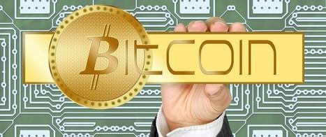 Le bitcoin et la blockchain: des gouffres énergétiques | Le flux d'Infogreen.lu | Scoop.it