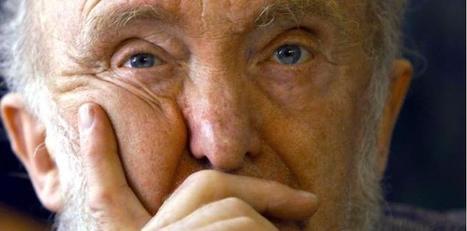 Albert Jacquard (1925-2013) : « L'économie est basée sur une conception ERRONÉE du thème de la valeur » | Travailler mais pas seulement.. | Scoop.it