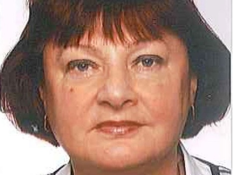 Polizei bittet um Mithilfe: 61-jährige Leipzigerin wird seit Donnerstagmorgen ... - Leipziger Volkszeitung | VERMISST | Scoop.it