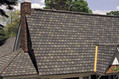 Fixing Damaged Roof Shingles | Roofing Repair Tips for Your Home here in Stockbridge | Scoop.it