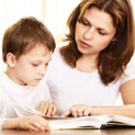 Parenting News: Parents Struggling to Pass on Confidence to Children | Parenting and Education | Scoop.it