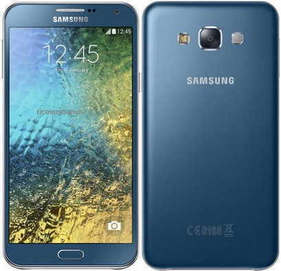 Samsung Galaxy J7 Price & Features | fashion | Scoop.it