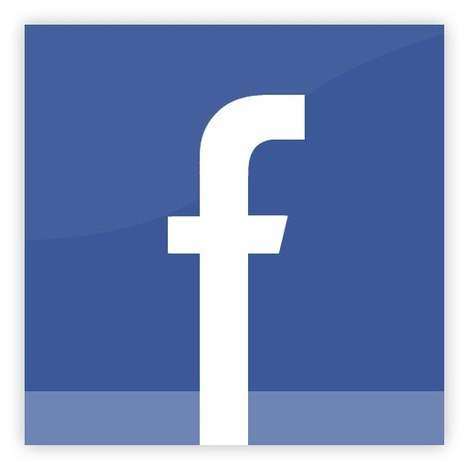 New Secret to Gaining Followers on Facebook | Online Social Networking | SOCIAL MEDIA, what we think about! | Scoop.it