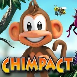 Chimpact v3.0 apk | rozi | Scoop.it