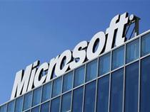 Microsoft et le FBI s'attaquent à un réseau de cybercriminalité - Canoë   wikileaks news   Scoop.it