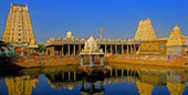 Tamil Nadu Tour Packages | South India Tour and Travel | Scoop.it