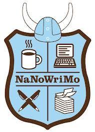 NaNoWriMo: National Novel Writing Month | Advice for Writers | Scoop.it