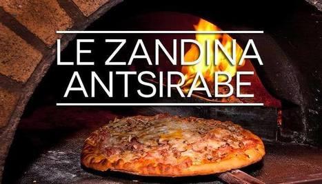 Zandina, le bon plan resto à Antsirabe - DwizerNews | Tourisme, voyage, séjour, vacances | Scoop.it