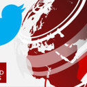 BBC Global News to Become Twitter Amplify's First Global News Broadcaster - TheWrap | Big Media (En & Fr) | Scoop.it