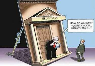 Anglo Irish Bank- Update From Home and Away | Corruption in Business | Scoop.it