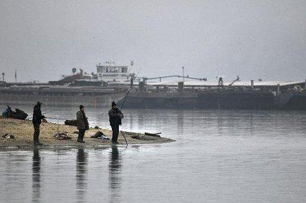 Europe: près de 50% des écosystèmes d'eau douce menacés par la pollution | Toxique, soyons vigilant ! | Scoop.it