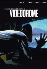 Videodrome (1983) | Augmented Reality 311 | Scoop.it