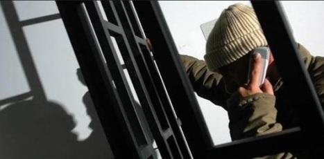 Venezuela: Aprueban ley que prohíbe el uso de celulares en las cárceles | Teléfonos móviles, Politicas, Elecciones, Participación Ciudadana, Comunicación Política | Scoop.it