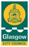 Social Worker - up to 40 Posts (Temporary) - GLA01622 - Glasgow | myjobscotland | Social services news | Scoop.it