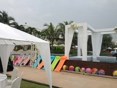 Event Management in Delhi is A great career option   The Wedding Network   Scoop.it