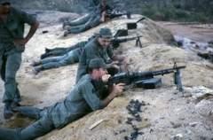 Online exhibit features Clarksville Vietnam veteran's photos, papers | Tennessee Libraries | Scoop.it