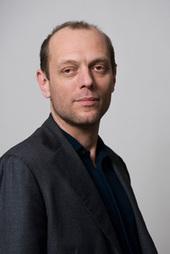[De Redactie]: Nieuws   Jan-Jaap Heij: 'Wij geloven in de journalist als merk'   personal branding nl   Scoop.it