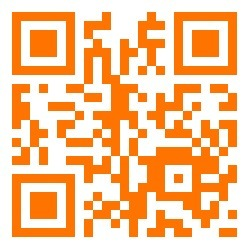 Why Use QR Codes? A Destination Marketer's Dream | Marketing Strategy and Business | Scoop.it