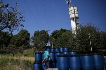Autres Brésils - Flaskô, la seule usine sous contrôle ouvrier au Brésil | Brésil 2014 - Politique et société | Scoop.it