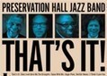 Preservation Hall shines on 1st album in 50 years | Music | Modesto Bee | WNMC Music | Scoop.it