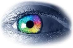 L'importanza della comunicazione visiva | social media marketing | Scoop.it