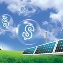 Financing Renewable Energy | CleanTechies Blog - CleanTechies.com | SUSTAINABILITY | Scoop.it