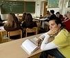 _Daarom_ hebben we zoveel moeite met die studieteksten! | Onderwijs & Onderwijswetenschappen | Scoop.it