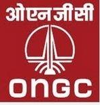 ONGC Recruitment 2013 Notification for Apprentice Trainee Jobs   Job Spy   jobspy   Scoop.it
