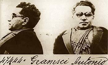 Antonio Gramsci - Análisis de las situaciones. Relaciones de fuerzas | Socialismo crítico revolucionario. | Scoop.it