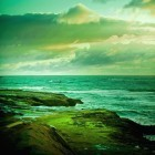 Breathtaking Examples of Natural Sky Photography » Design You ... | Digital Photography (Nikon) | Scoop.it