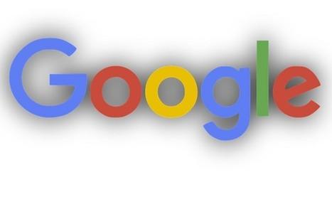 Bluffant : Google développe l'algorithme PlaNet, capable de savoir où a été prise une photo | Presse-Citron | Machines Pensantes | Scoop.it