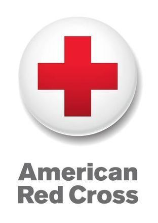 Vocalocity Partners With American Red Cross | GooseWorks Technologies News | Scoop.it