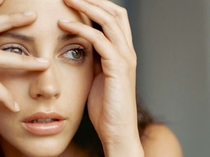 بلوجر صيدلى: كيف تظهر على الجسم أعراض الاكتئاب النفسي؟ | spc phrmacy | Scoop.it