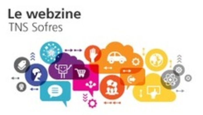 Transformation digitale : quel impact pour les responsables marketing ?  | MOOC Francophone | Scoop.it
