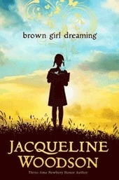 Jacqueline Woodson | Books for children and young adultsJacqueline Woodson | Area 5 Lit | Scoop.it