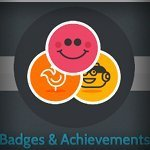 Gamification: Convert Your Traffic Into Loyal Readers | Social Media Engine | Scoop.it