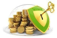Etoro openbook - Come guadagnare con il Trading online | Come Fare Soldi | Come fare soldi | Scoop.it