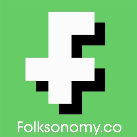 Folksonomy | Home | Communities of Practice (online) | Scoop.it