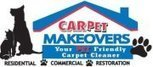 Carpet Makeovers | Carpet Installation Alpharetta | Scoop.it