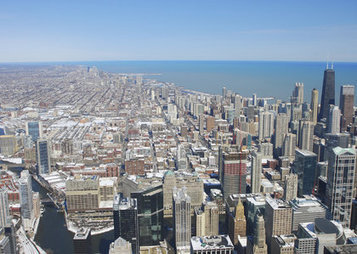 Chicagoland Home Sales Spike 23.0% in 2013 | Real Estate Plus+ Daily News | Scoop.it