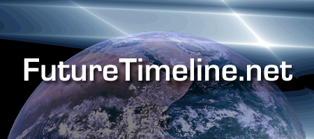 Future Timeline | Technology | Singularity | 2020 | 2050 | 2100 | 2150 | 2200 | 21st century | 22nd century | 23rd century | Humanity | Predictions | Events | Innovations in e-Learning | Scoop.it